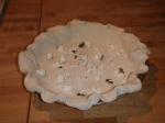 Quiche Dough